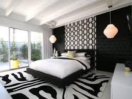 Modern Black And White Rugs 316 Best Black And White Rugs Images On Pinterest Dining Rooms