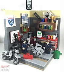 wohneinrichtung in garage uncategorized ehrfürchtiges wohneinrichtung in garage und