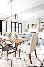 interior design dining room set best 25 dining rooms ideas on