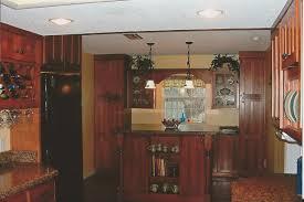 galley kitchen design ideas photos 100 galley kitchen island window kitchen island and pendant