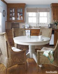 Breakfast Nook Ideas Kitchen Nook Furniture - Kitchen nook table