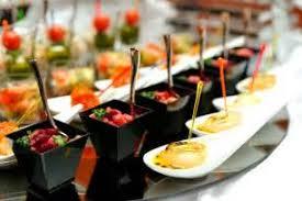 atelier cuisine grenoble superb atelier cuisine grenoble 2 cuisine menuiserie grenoble 1
