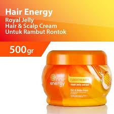 Shoo Makarizo Strawberry makarizo hair texture shoo dan conditioner black chocolate