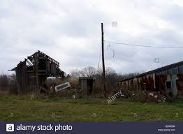 Barnhouse by Barn House Tornado Usa Destroyed Mother Nature Hurricane