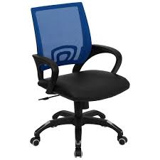 Desk Chairs Modern by Ideal And Comfortable Office Chairs Home Design By Fuller