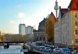 second berlin berlin the second turkish capital city clock