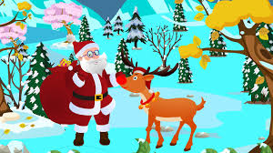 rudolf the rednosed reindeer song popular christmas songs for