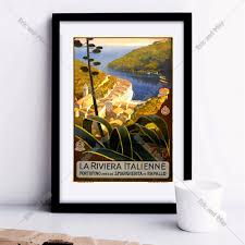 online get cheap italy posters aliexpress com alibaba group