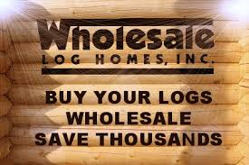 log home floor plans with prices logs for log homes at wholesale prices finest quality