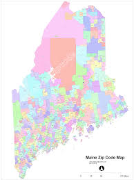 Monroe La Zip Code Map maine zip code maps free maine zip code maps