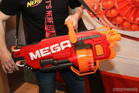 nerf battle racer nerf