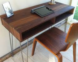 Diy Modern Desk 18 Best Hairpin Leg Desk Images On Pinterest Desk Desks And