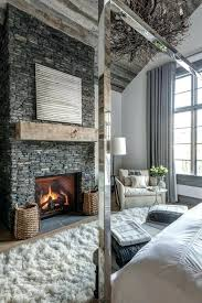 Small Electric Fireplace Heater Chic Small Electric Fireplace For Bedroom Most Popular Fireplace