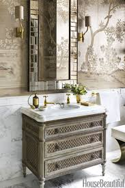 510 Best Bathrooms Interior Design Images On Pinterest