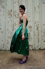 80s prom dress ideas 80s prom dress ideas 2017 2018 b2b fashion