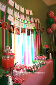 Diy 1st Birthday Centerpiece Ideas 44 Best 1st Birthday Ideas Images On Pinterest Birthday Party