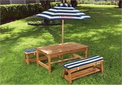 Kidkraft Lounge Chair Buy Kid U0027s Outdoor Furniture Online Buy Unique Kid U0027s Outdoor