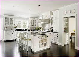 white kitchens with white appliances kitchen design white cabinets stainless appliances white kitchen k c r