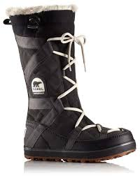 womens sorel boots canada cheap 42 best boots images on sorel boots shoes and ankle
