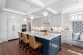 countertops kitchen cabinets portfolio and work final draft kitchen island vancouver final draft