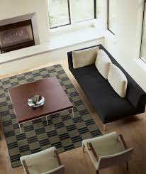 Low Priced Living Room Sets Area Rugs For Living Room Best Of Area Rugs In Monmouth County Nj