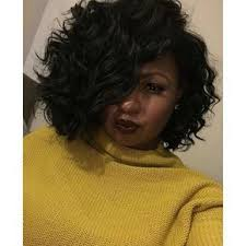hairstyles for crochet micro braids hairstyles best 25 crochet braids ideas on pinterest crochet weave
