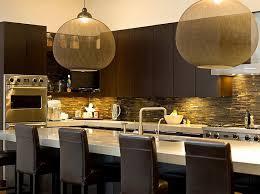 amazing kitchen ideas fashionable black kitchen design ideas 50 amazing kitchen designs