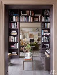 incredible homes with secret rooms and passageways bookshelves