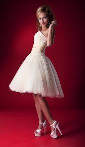 wedding dresses archives u2014 marifarthing blog