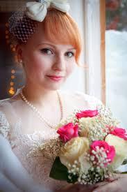 ruthie u0027s retro themed wedding u2013 ieie u0027s bridal dress u2013