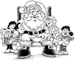 dibujos navideñas para colorear dibujos navideños para colorear vix