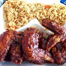 manchu food store u0026 chinese kitchen 67 photos u0026 98 reviews