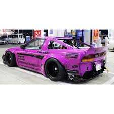 1990 nissan 300zx twin turbo wide body kit nissan 370z wide body kit 2009 2016 nissan 370z duraflex n 3