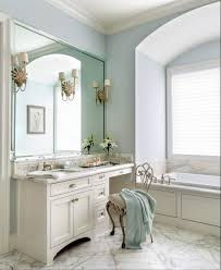 Master Bathroom Color Ideas Fort Worth Georgian Southern Home Magazine Master Bathroom