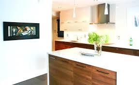 comptoir de cuisine blanc comptoir de cuisine blanc comptoir de cuisine granite blanc