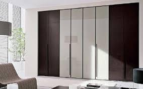 cupboard door designs for bedrooms indian homes wardrobe designs for bedroom inspiring nifty wardrobe design for