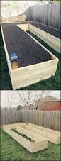 Bed Ideas Best 20 Raised Beds Ideas On Pinterest Garden Beds Raised Bed