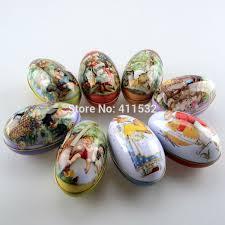 stuffed easter eggs online buy wholesale stuffed easter eggs from china stuffed easter