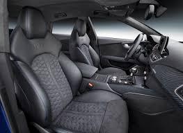 porsche panamera turbo interior would you rather porsche panamera turbo or audi rs 7
