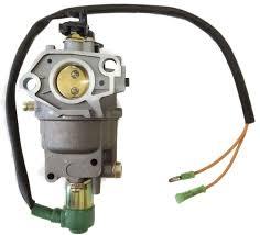 honda gx240 8 0hp gx270 9 0hp generator carburetor gen carb brand