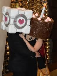 cake halloween costume nerdy halloween costumes for couples nerdy but flirty