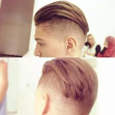 fashion boys hairstyles 2015 latest stylish 2015 hairstyles for young boys mens male best of