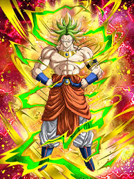 fusion legend karoly dragon ball dokkan battle wikia