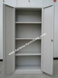 Used Cabinet Doors For Sale Used Cabinets Used Stanley Vidmar Cabinets Entrant Artizan