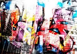 papier peint york chambre papier peint york tag the city chambre ado garçon