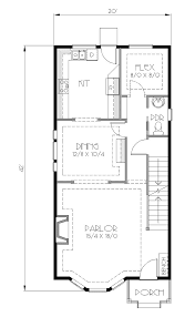 house plan chp 53313 at coolhouseplans com
