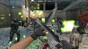 pubg zombie mod counter strike nexon zombies on steam