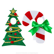 christmas tree costume new christmas products from the on the shelf santa s store