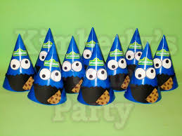 131 best cookie monster party images on pinterest cookie monster