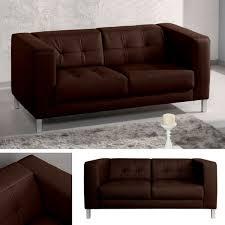 un canapé 15 autres boutiques que ikea pour acheter un canapé pas cher